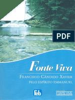 fonteviva.pdf