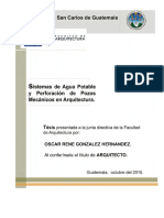OSCAR RENE GONZALEZ HERNANDEZ.pdf