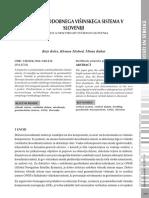 gv51-4_777-792.pdf