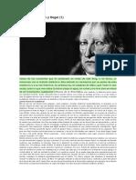Método dialéctico y Hegel.docx