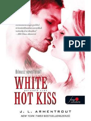 fekete-fehér pornó