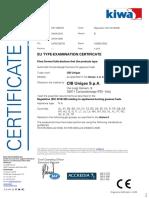 Cert_CE_CIB_Unigas_GAR_2018.pdf