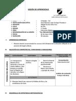 137057675-Sesion-02-de-Mayo-La-Anunciacion.doc