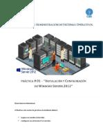 Practica 2 - Primeras configuraciones - copia.docx