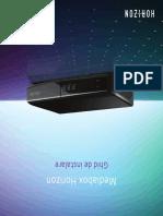 Helios Install Guide Keon900 RO v011