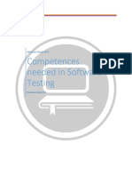 Competences needed in testing - Handout Manual.pdf