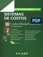 370669186-Sistemas-de-Costos-Carlos-Gimenez.pdf