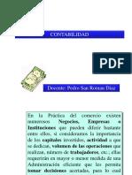 FUNDAMENTOS DE CONTABILIDAD 2019.ppt