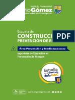 ingenieria-de-ejecucion-en-prevencion-de-riesgos.pdf