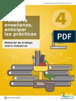 Cuadernillo Pensar la enseñanza 4.pdf