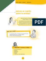 sesion-3-comu-u1-4grado.pdf