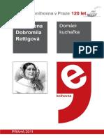 domaci_kucharka.pdf