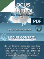 Locus Control[1]