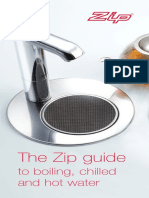 The Zip Guide