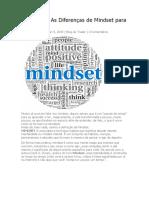 artigo Ser Trader Mind set.docx