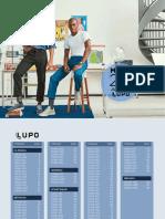 catalogo-lupo-masculino-jul-dez-2018-baixa_3.pdf
