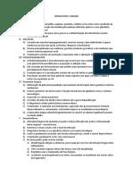 Microsoft Word - 13 - Dermatoses Comuns.docx