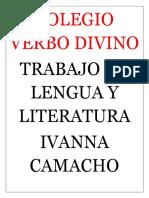 LIBRO CHOLOS