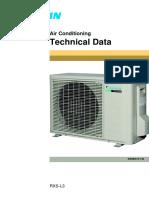 RXS L3V1B - Technical Data.pdf