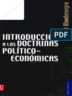 INTRODUCCION A LAS DOCTRINAS POLITICO ECONOMICAS.pdf