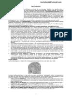 Unidad I DACTILOSCOPIA_Y_CLASIFICACION_DE_NUCLEOS (1).docx
