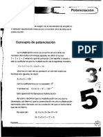 479 enseñ aritm cap 6 7 8 y 10 objetivo 4 y 5 plan de eval.pdf