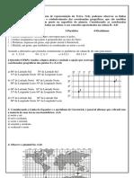 1º ano-Geografia P1.docx