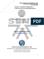 Evidencia_13.5_Estudio_de_casos_situaciones_empresariales