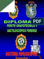 MOD I DOCTRINA PAPILOSCOPICA.pdf