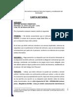 carta jose company 22.02.2019.docx