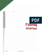 ITbiztonsag_01_bevezetes.pdf