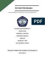 214602346-Askep-Pneumothorax.docx