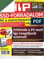CHIP_magazin_2017.12..pdf