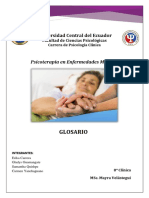 GLOSARIO-FINAL.docx