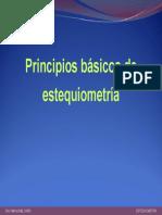 Teoria-02-Estequiometria1.pdf