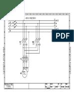 02 A schema de forta.pdf