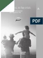 1 En dios no hay crisis.pdf
