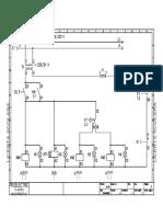 03 B' schema de comanda.pdf