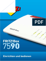 BA Fritzbox 7590.pdf