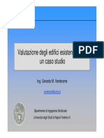 corsosismica2007-verderame.pdf