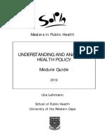 DistanceHPA2016.pdf