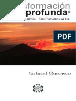 TRANSFORMACION-PROFUNDA.pdf