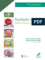 1_5006279953994481801 (1).pdf