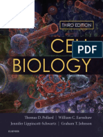 Cell Biology - 3rd.pdf