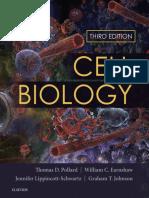 Cell Biology - 3rd.pdf
