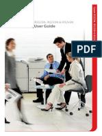 User Manual 3225n 123