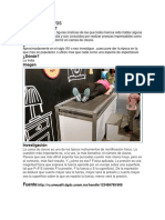 Papalote museo del niño (Autoguardado) (Autoguardado) TERMINADO.docx