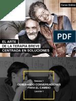 Historia de La Terapia Familiar_ Los Perso - Dario Toffanetti (1)-Convertido