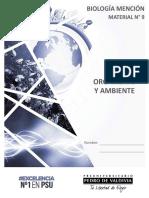 5009-LIBRO 2 ORGANISMO Y AMBIENTE - BIOLOGÍA MENCIÓN 2018-3%.pdf
