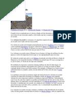 Volcán en escudo parte 4.docx